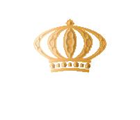 Logo Vignobles poitvein-Lavigne