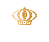 Logo Vignobles Poitevin-Lavigne